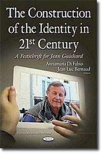 The Construction of the Identity in 21st Century