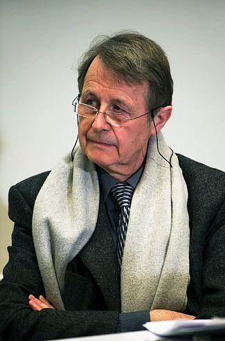 Jean Guichard