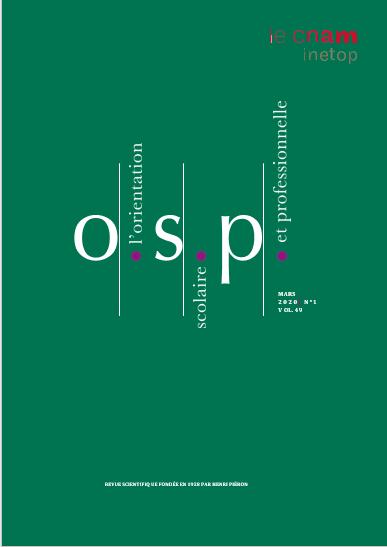 OSP 49-1