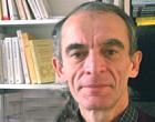 Bernard Prot