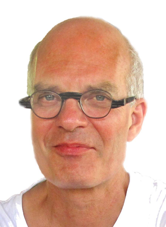 <b>Vincent Guillon</b> - v-guillon-photo-pour-fiche-chercheur_1398774078249-jpg